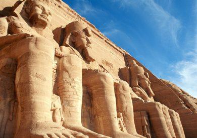 EGIPAT | Hurgada | Sharm El Sheikh | Letovanje
