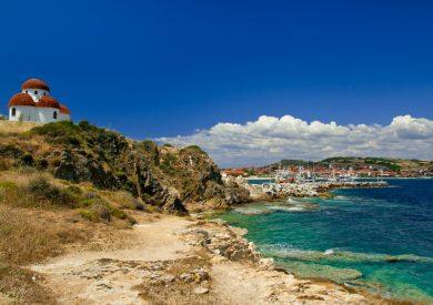 ATOS | Grčka hoteli | Letovanje |