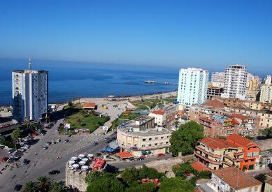 DRAČ | Albanija | Letovanje |
