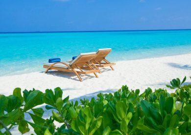 EGZOTIČNA PUTOVANJA | Daleka putovanja | Avionom |