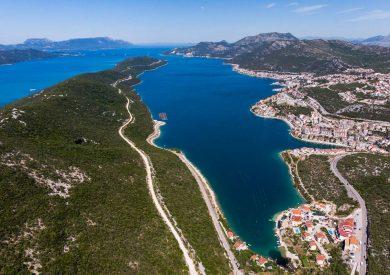 NEUM I Letovanje I Bosna & Hercegovina