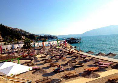 VALONA | Albanija | Letovanje |