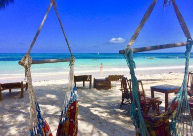 ZANZIBAR | Raj | Hedonizam | Ostrvo Zanzibar