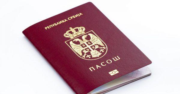 Uslovi za ulazak u Grčku